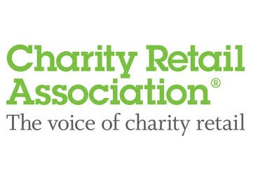 MEES Dilapidations Charity Retail Property
